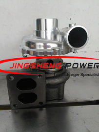 China CJ69 114400-3770 Isuzu Hitachi Turbocharger Diesel Engine Parts High Performance distributor