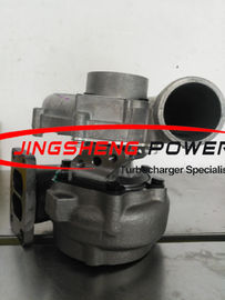 China Oil Cooling System Turbocharger Diesel Engine Components K27 7862g / 13.25km distributor