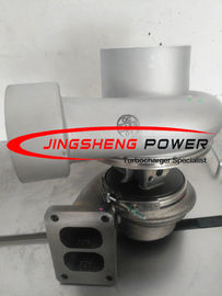 China 4LE-302 180299 4N9544 Turbo Spare Parts for Industrial D333C engine turbocharger distributor