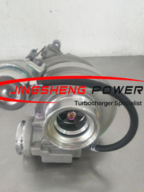 China Cumins Kamaz HE221W 2835142 Diesel Engine Turbocharger 4955962 4043976 2835142 HE221W distributor