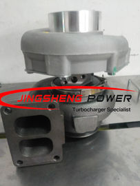 China Volvo EC360 EC460 Diesel Engine Turbocharger , Small Turbo Chargers GT4594 452164-5015  11030482 factory