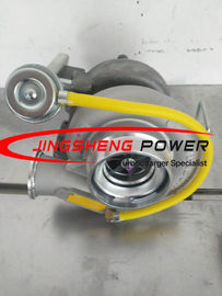 China HX40W 4047913 Diesel Engine Turbocharger For CNH Various With 615.62 Engine factory