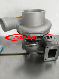 China High Performance Diesel Engine Turbocharger , HT3A -1 Turbocharger For Diesel Engine factory