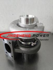 China TD04H-15G-12 Diesel Engine Turbo 49189-00580 8-97222-1720 4BG1 For Hitachi ZX135US 160LS factory