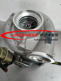 China HX60W 3598762 Performance Turbochargers For Cummins ISX Industrial QSX15 Engine distributor