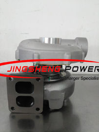 China 53299886707 5700107 K29 Turbocharger For Liebherr Mobile Crane D926TI Engine distributor