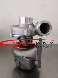 China J55S 1004T Diesel Engine Turbocharger T74801003 J55S S2a 2674a152  For Perkins Precsion factory