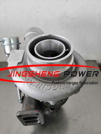 China HP80 Weichai Engine Small Turbocharger , 13036011 HP80 Diesel Engine Turbo factory