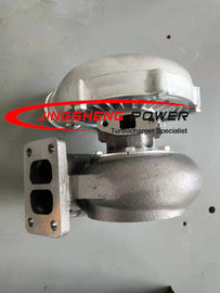 China T04E66 A3760968799 466646-5041S 169107 Mercedes Turbo Engine Sprinter Truck OM366 distributor
