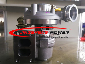 China B2G 17j13-0975 17j130975 Small Turbo 0491.1207 04911207 12707100030 Applications Volvo Excavator distributor