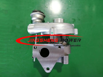 China KP35 Turbocharger In Automobile 8200119854 8200189536 8200351471 8200409037 7701473122 distributor
