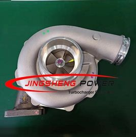China Iveco Truck TA5126 Small Turbo 454003-3 500373230 454003-5008S 454003-0002 454003-0004 454003-0005 99481116 99439019 distributor