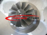 Turbocharger Cartridge HX40 4032790 K18 Material Turbo Cartridge