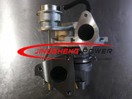 Nissan X-Trail 2.2 DI (T30) Turbocharger RHF4 14411-8H800 VC420051 VA420051 VB420051