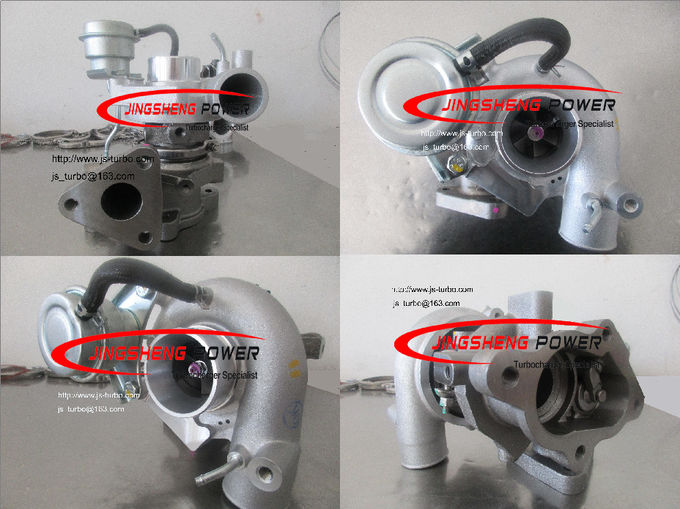 Mitsubishi Delicia TF035HM Turbo 49135-03101 4913503101ME201677  Turbocharger With 4M40 Engine